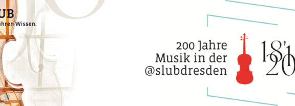 LNDWDD-SLUB-Musik