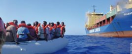 Sea-Watch_Flüchtlinge im Mittelmeer 650.jpg_ Kopie